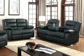 couch and recliner set couch with recliner large size of gray couch and set couches sofas couch and recliner set