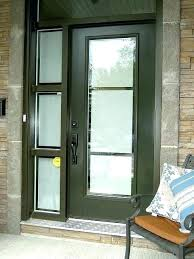 front doors with glass side panels front doors with glass glass front doors glass front door privacy options front doors glass side black front doors with