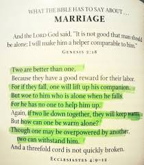 Marriage Bible Quotes Marriage Quotes From The Bible Lovely Best 24 Marriage Bible Quotes 9