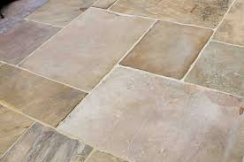 stone floor tiles kitchen. Contemporary Stone Tile Ideanatural Stone Tiles Types Of Flooring In Idea Natural Floori On  Stripping Cleaning And Sealing Floor Kitchen E