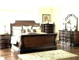 asian inspired furniture. Asian Inspired Bedroom Furniture Style Sets Applying Intended For Oriental