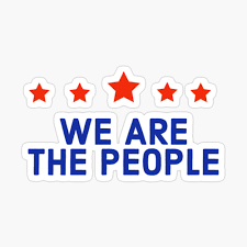 we are the people glasgow rangers fc