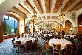 best wedding venues ontario barn wedding venues ontario