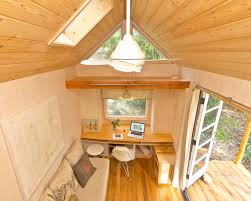Small Picture the fallbrook tiny house california tiny house california tiny