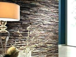 outdoor wall ideas covering stone interior fake walls bathroom coverings decor faux exterior concrete cost ide outdoor wall covering