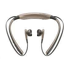 Tai nghe Bluetooth Samsung Level U chính hãng (Đỉnh cao của SS)