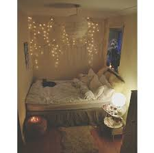 really cool bedrooms tumblr. Bedroom Tumblr Decor Diy Really Cool Bedrooms R
