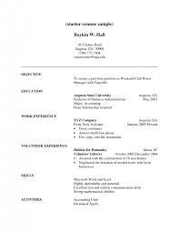 resume example volunteer resume sample resume appealing resume templates volunteer volunteer resume template charity and voluntary sample volunteer resume