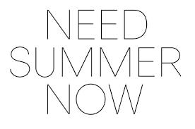 Pin Von Lifetimepieces Auf Summer Coole Sprüche Englisch Sprüche