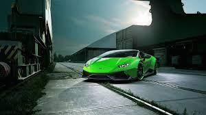 Lamborghini Wallpaper HD 1080p for ...