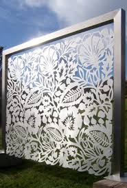 exterior metal stainless steel panels steel panels and garden features exterior metal wall  on exterior metal wall art uk with metal wall decor etsy exterior metal wall decor metal wall decor