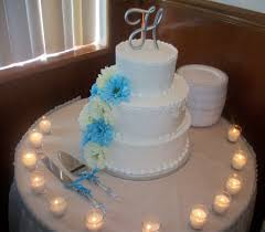 Walmart Bakery Wedding Cakes Planning A Wedding On A Budget Please