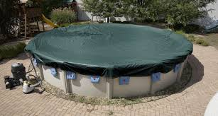 New Swimming Pool Winter Covers Above Ground Design Swimming Pool