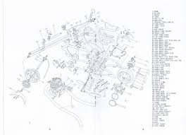 razor mini chopper wiring diagram example pics 61726 full size of mini razor mini chopper wiring diagram blueprint images razor mini chopper wiring