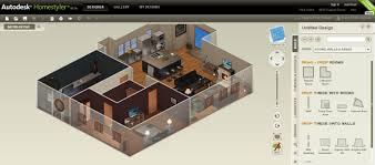 Free Closet Design Software Autodesk Announces Free Design Computer Software For Schools