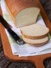Maple White Sandwich Bread Seasons And Suppers