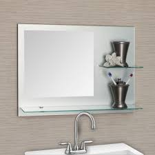 decorative mirrors for bathroom. Full Size Of Bathroom:bathroom Custom Cut Mirror Lighted Vanity With Led Decorative Oval Mirrors For Bathroom H