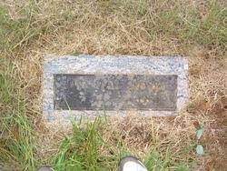 Iona May Weekly Crosby (1876-1955) - Find A Grave Memorial