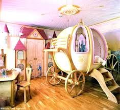 unique childrens bedroom furniture. Childrens Bedroom Furniture Gorgeous Sets Unique