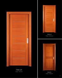 Fire Doors – Overview | Fire Doors