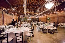 learn more about wedding receptions corporate gatherings and other event types at the hudson