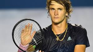 Maybe you would like to learn more about one of these? Tennis Star Alexander Zverev Verklagt Seinen Bisherigen Manager