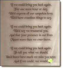 Mourning Quotes Remembering A Loved One Quotes Words Mourning Loss Loved One Words 89