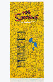 introducing mac the simpsons artificially wild studio sculpt and matchmaster concealer collections a beauty influencer s view the best of fashion