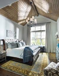 decorating the master bedroom. 18 Magnificent Design Ideas For Decorating Master Bedroom The S