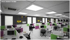 office interior designing. Interior Designers In Hyderabad Office Designing