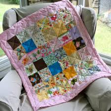 Keepsake Quilting Coupons and Promo codes June 2015   Coupofy & Keepsake Quilting Adamdwight.com