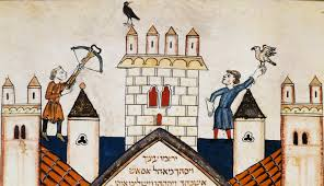 the difference between a biblical scholar and a philosopher mosaic is the torah a work of philosophy