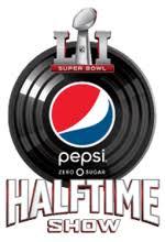 Superbowl Chart 2017 Super Bowl Li Halftime Show Wikipedia