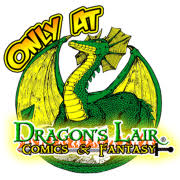 Pathfinder Society Character Creation Cheat Sheet Dragons