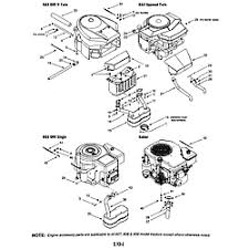 wiring diagram for mtd afg wiring discover your wiring mtd lawn tractor parts model 13af608g062 sears partsdirect