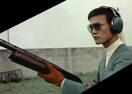 「菅直人 若い頃」の画像検索結果