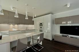 dark furniture living room ideas. Full Size Of Living Room:40+ Minimalist Kitchen Design Small Spanish Style Rustic Dark Furniture Room Ideas A