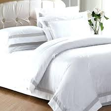 ivory fl jacquard duvet cover set natural double reversible solid emboss striped comforter and overfilled 2 xl twin covers bedding ikea over