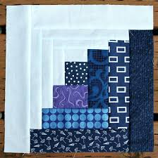 Quilt Patterns For Beginners Free Queen Size Custom Decorating