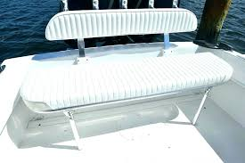 bench seat for boat boat bench seat cover flats for folding boat bench seat canada