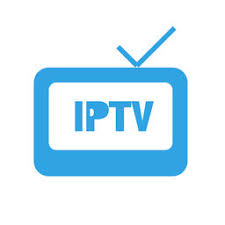 iptv box android 7 iptv box android smart tv iptv box android 4.0 iptv box android 4.4 iptv box android quad-core iptv box android 5.1 iptv box android 2015 iptv box android update iptv box android ebay iptv box android arabic iptv box android iptv android box app iptv android box apk iptv android box amazon iptv android box a31a android iptv box australia android iptv box astro android iptv box aliexpress android iptv box alibaba android tv box iptv app iptv smart box android based best iptv box android iptv box vs android box best iptv android box 2016 best android iptv box 2015 android-box iptv-android-box buy android iptv box android based iptv box android-box iptv-android-box купить boitier iptv arabic iptv box android iptv android box channels iptv android box canada android iptv box arabic channels android iptv box indian channels iptv box android quad-core (smart tv) iptv box android+640 canales en vivo gratis iptv cho android box infinity xbmc android iptv box cijena android tv box cs918 iptv iptv android box download android iptv box software download iptv set-top-box emulator android android iptv box emulator android iptv box europe easybox iptv android box android tv box e iptv android box iptv einrichten android box e iptv iptv android box forum iptv android box free android iptv box firmware iptv for android box iptv for android box 2016 android tv box iptv free best android box for iptv iptv stalker for android box iptv app for android box iptv subscription for android box google android iptv box iptv box android gratuit google tv box android iptv android box google smart iptv mini pc guida iptv android box g box android iptv box g-box midnight android iptv box g-box *midnight* android iptv box review hd android iptv box jynxbox android box hd iptv hybrid q iptv/android box android iptv box full hd 1080p htv box iptv android android box - hd tv & iptv android box tv iptv hd android tv-box iptv 1080p hd player htv box iptv android full hd htv box iptv android full hd sks-iks-wifi- receptor-htv box iptv/android/wifi install iptv android box indian iptv android box android iptv box price in malaysia i9 iptv smart tv box android 4.4 rk3288 what is iptv android box i9 iptv smart tv box android iptv android box and ios iptv in android tv box android iptv box jimat android tv box kovi iptv iptv box android kaufen android iptv box lowyat android tv box iptv list android box iptv lelong linux iptv box vs android arabic iptv box leelbox android tv box latest android iptv box iptv android tv box live link iptv android box iptv box android malaysia iptv android box price malaysia android iptv box murah android iptv box mx android iptv box m8 my iptv android box android tv box iptv malaysia android iptv box review malaysia android box iptv malaysia facebook g-box midnight android iptv arabic iptv android tv box no monthly fees iptv box android chaines arabes nilesat iptv on android box iptv on android box 2016 iptv on android box 2015 iptv stalker on android box iptv setup on android box iptv service on android box box iptv android olx iptv on android tv box iptv op android box iptv android box pantip iptv android box philippines iptv android box penang android iptv box price android iptv box playlist iptv player android box box iptv android portugal android box.for iptv miglior tv box android per iptv android q box iptv infinity xbmc android iptv box q7 iptv box android quad core xbmc infinity xbmc android iptv box q9 android iptv box review android iptv box remote root android iptv box reset android iptv box android real iptv box android box iptv internet receiver android box iptv internet receiver best hd 45 iptv android box setup iptv android box singapore iptv android box server iptv android box software iptv android set top box iptv stalker android box ss iptv android box android iptv box thailand iptv set top box android android tv box iptv setup android tv box iptv apk iptv box vs android tv box android tv iptv box iptv android box url iptv android box uk iptv box with android iptv set top box with android android iptv box with xbmc android iptv box wiki best android box with iptv wolf iptv android box android iptv box wifi android iptv box xbmc android smart tv box iptv xbmc android box + iptv televizija + xbmc android box iptv yükleme android tv box iptv yükleme actualizar android iptv box 020 android tv box iptv 102 android 2.2 iptv box smart tv box iptv android 2.2 android 2.3 iptv box android tv box iptv 2015 htv box iptv 3 android 4.4.2 iptv android 4.4 tv box android 4 iptv box android 4.2 iptv box android iptv box 4k i9 iptv smart tv box android 4.4 smart tv box android 4.2 iptv