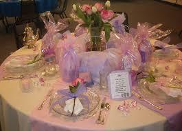 elegant decorations wedding table lights. Amazing Picture Of Elegant Valentine Decoration Design Ideas : Small White Dining Room Using Decorations Wedding Table Lights