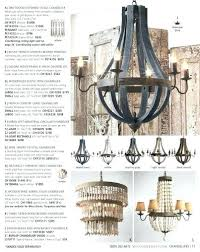 chandelier candle socket covers chandelier candlestick