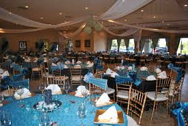 Fiesta Table Decorations Party Fiesta Houston Tx Party And Quinceanera Decorations My