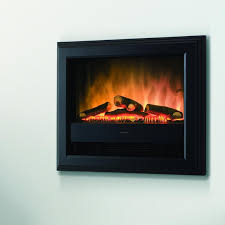 discover ideas about wall mount electric fireplace