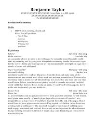 Amazing Resume Help Mn Images - Simple resume Office Templates .