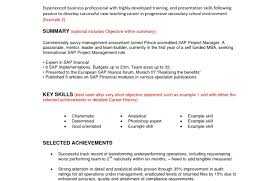 Wonderful Resume Career Change Images Resume Ideas Namanasa Com