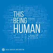 This Being Human