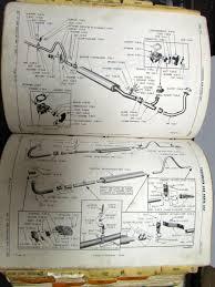 1954 chrysler mopar parts book manual plymouth dodge imperial desoto 1939 1954 chrysler mopar parts book manual plymouth dodge imperial desoto