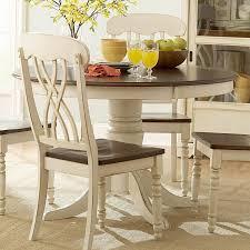 medium size of kitchen round kitchen table round kitchen table glass top small round wood